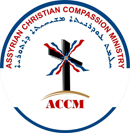 Assyrian Christian Compassion Ministry